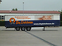 Big_dutchman
